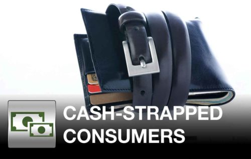 cash-strapped5