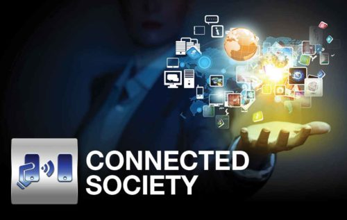 connected-society4