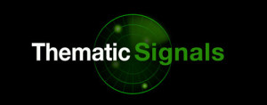 thematic-signals