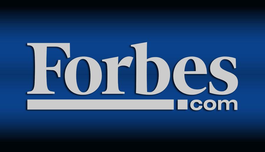 FORBES: Music Publishers Continue To Seek Handouts Despite DOJ Sanctions
