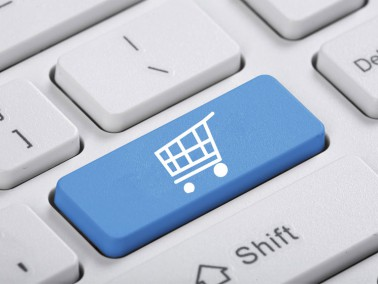 Latest UPS Pulse of the Online Shopper study confirms the accelerated shift that has Gap and other retailers questioning their business models