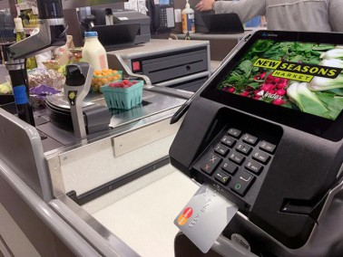 Mastercard Data Show Chip Cards Are Worth the Wait When it Comes to Card Fraud