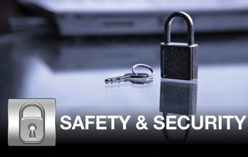safety-security1