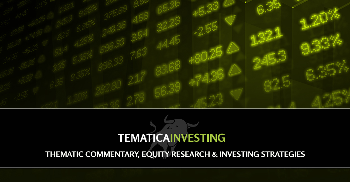 Special Alert: Tematica's take on Trade Desk earnings