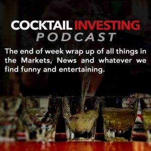 cocktail-investing-podcast