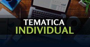 tematica-individual3