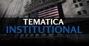 tematica-institutional