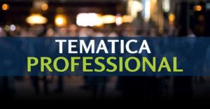 tematica-professional2