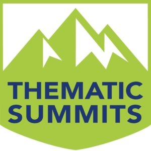 thematic-summits