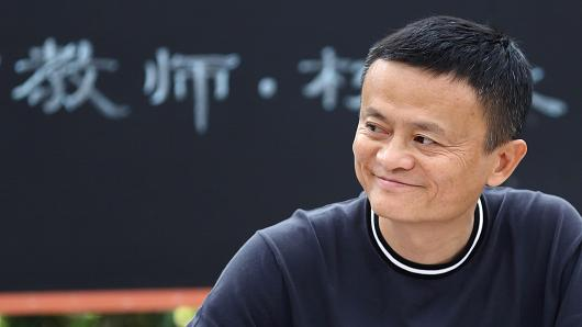 Alibaba to invest big time in entertainment taking on Netflix and Amazon