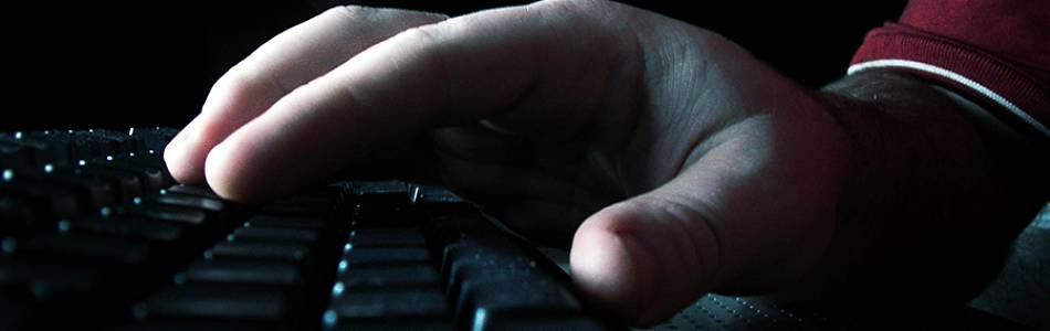 Malvertising Rises 132% in 2016 | Digital Marketing Magazine
