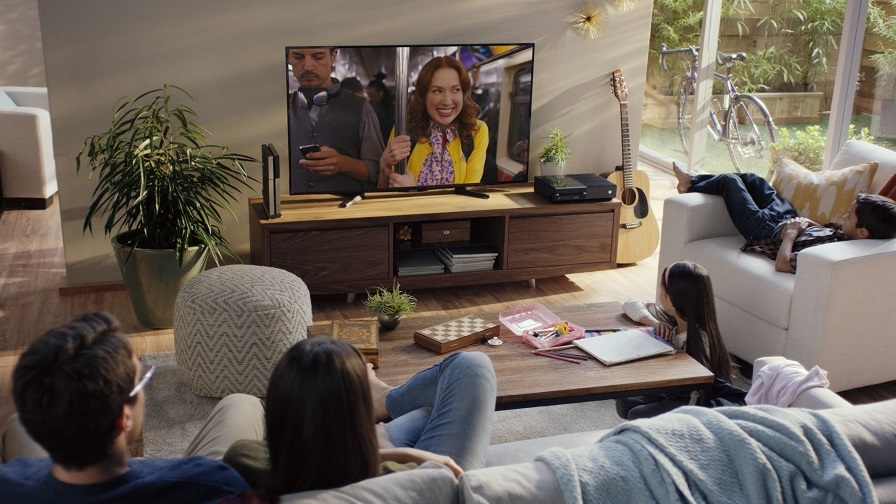More U.S. Households Now Have Netflix Than a DVR… Who Even Has a DVD Player Anymore?