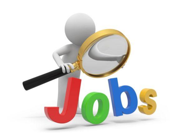 The Scoop on June Jobs Report