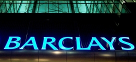 Barclays combines Disruptive Technologies with Cashless Consumption for voice payments