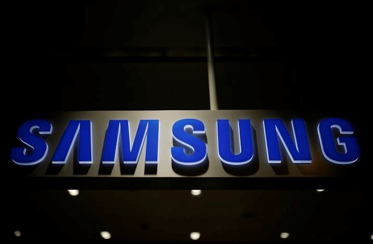 Samsung focuses innovation efforts on the next industry to be disrupted – autos
