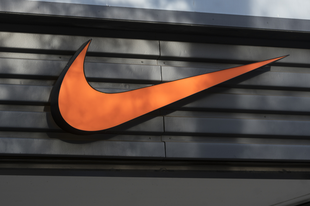 "Nike President States the Obvious, ""Undifferentiated retail won't survive"""