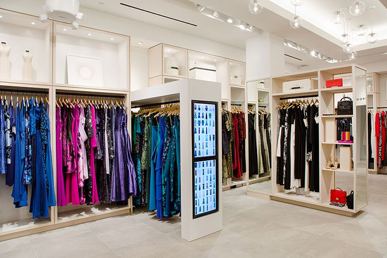 Rent the Runway seeks to broaden appeal with new monthly service |Chain Store Age