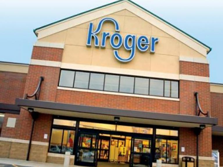 Kroger Co. Attempts to Amazon-Proof Itself