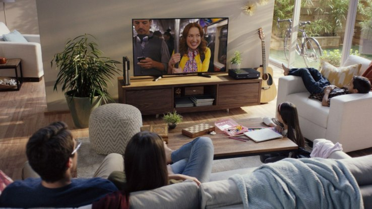 Nielsen to measure Connected Society streaming content, viewers