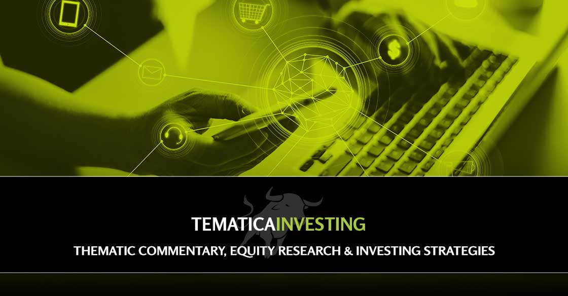 The Tematica take on Apple's September quarter results