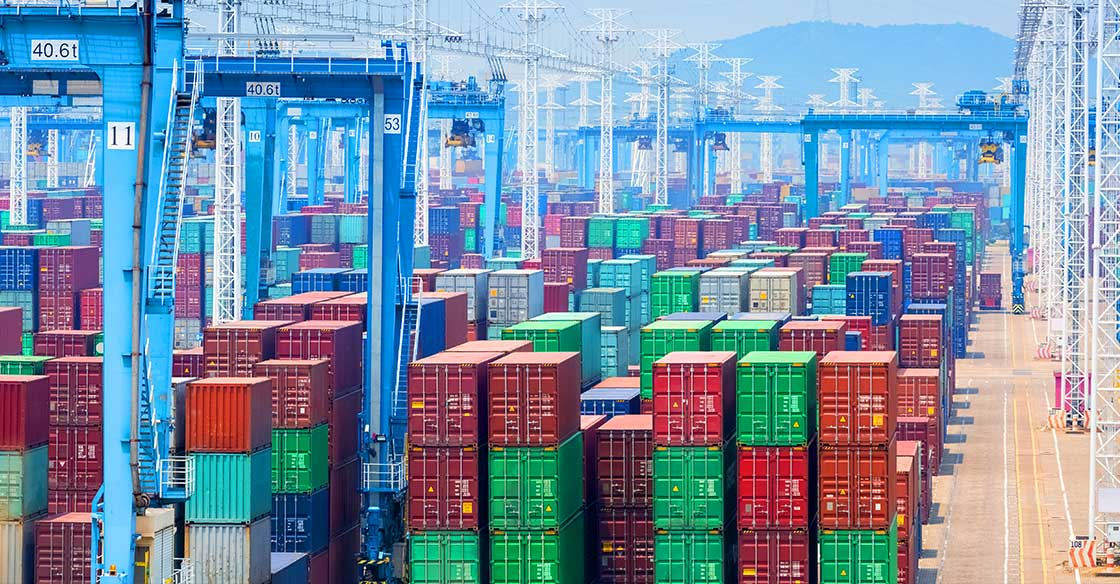 What Investors Need to Know About the Implications of Trump's Tariffs