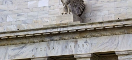 Tematica's take on today's Fed's monetary policy statement