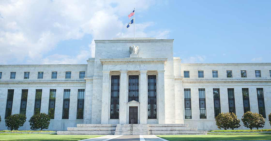 Tematica's take on the Fed's monetary policy statement today