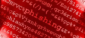 Microsoft warns of huge COVID-19 related email phishing scam