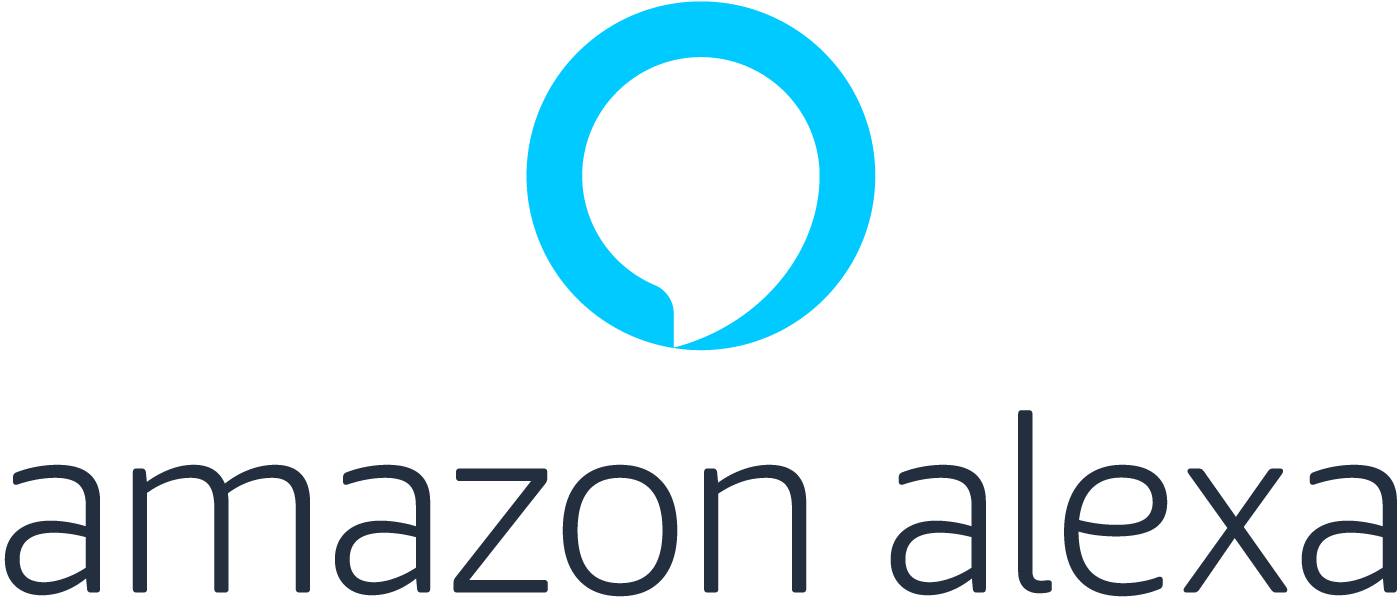 Amazon and Qualcomm put Alexa assistant in more headphones
