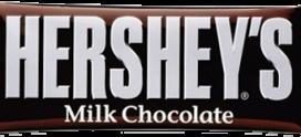 Hershey Accused of Skirting Sustainability Program
