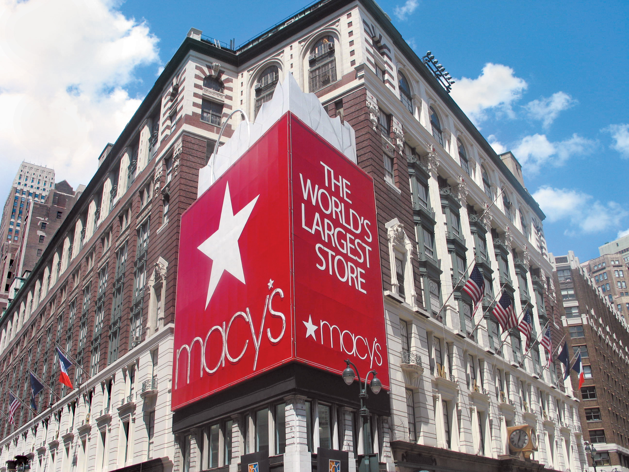 Macy's furniture business is reaping the benefits of virtual reality