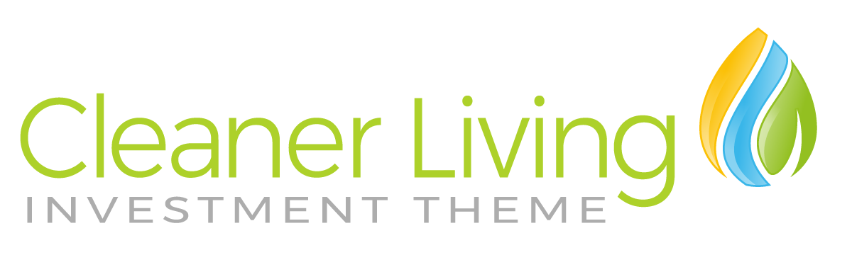Cleaner Living Index, a thematic index by Tematica Research capturing those companies driving the consumer movement towards embracing cleaner foods, cleaner household items, cleaner technology and energy and a cleaner planet.
