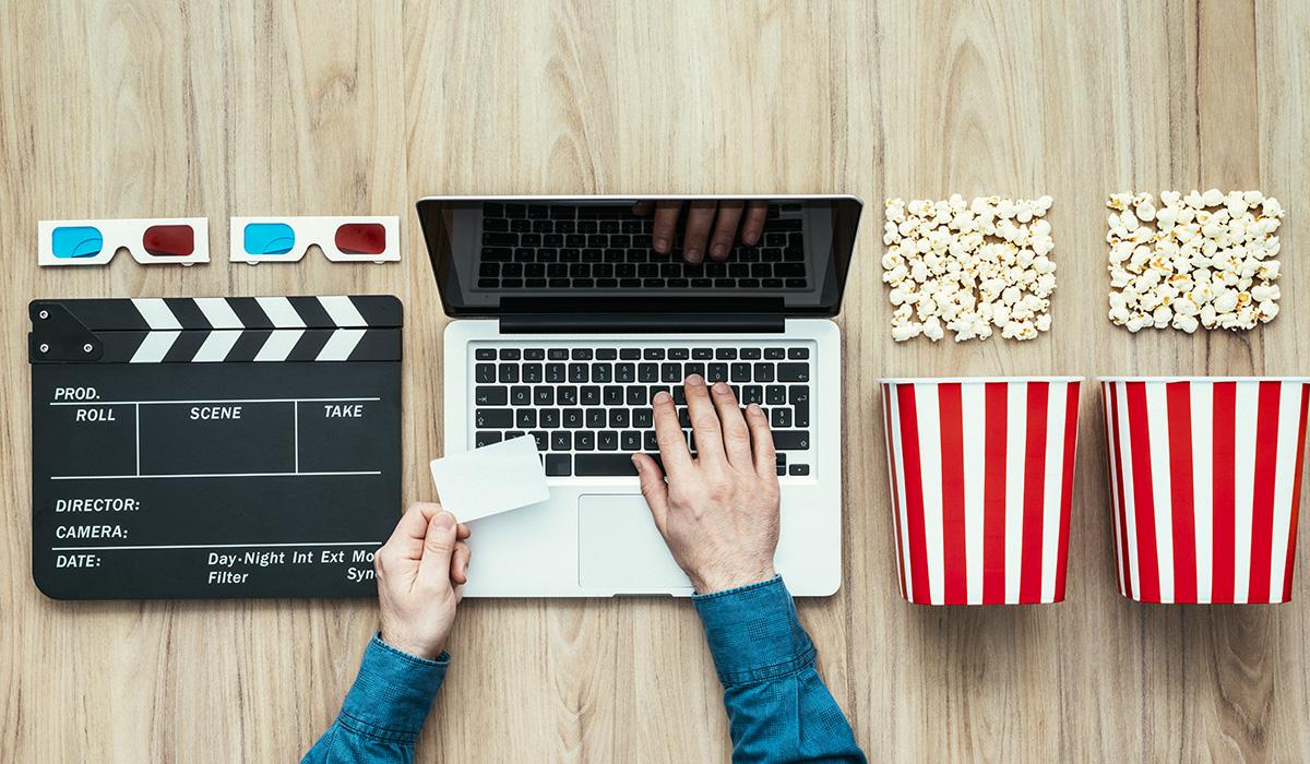 Digital Lifestyle Investment Theme