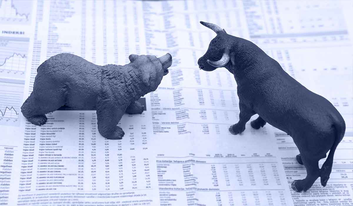 Thematics outperform the broader equity markets in October