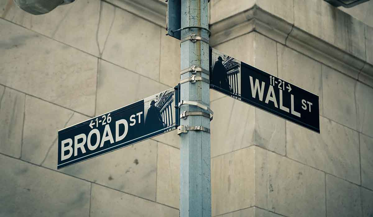 Daily Markets: Investors — Where Do We Go From Here?