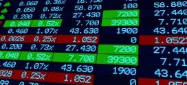 Daily Markets: Coronavirus Uncertainty Weighs on Global Stocks