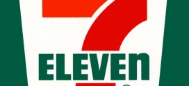 7-Eleven offers delivery of alcohol and pizzas via its app