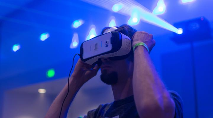 An Investor's Primer on Virtual Reality (VR) and Augmented Reality (AR)